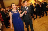Studniówki 2018 - III Liceum Ogólnokształcące w Opolu - 8047_studniowki_24opole_052.jpg