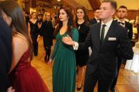 Studniówki 2018 - III Liceum Ogólnokształcące w Opolu - 8047_studniowki_24opole_063.jpg