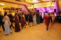 Studniówki 2018 - III Liceum Ogólnokształcące w Opolu - 8047_studniowki_24opole_064.jpg