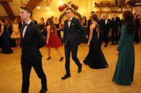 Studniówki 2018 - III Liceum Ogólnokształcące w Opolu - 8047_studniowki_24opole_072.jpg