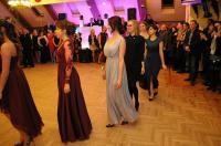 Studniówki 2018 - III Liceum Ogólnokształcące w Opolu - 8047_studniowki_24opole_074.jpg