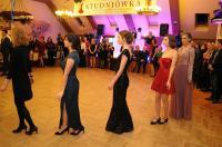 Studniówki 2018 - III Liceum Ogólnokształcące w Opolu - 8047_studniowki_24opole_077.jpg