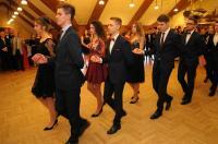 Studniówki 2018 - III Liceum Ogólnokształcące w Opolu - 8047_studniowki_24opole_085.jpg