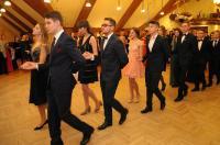 Studniówki 2018 - III Liceum Ogólnokształcące w Opolu - 8047_studniowki_24opole_086.jpg