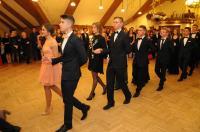 Studniówki 2018 - III Liceum Ogólnokształcące w Opolu - 8047_studniowki_24opole_087.jpg