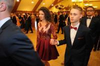 Studniówki 2018 - III Liceum Ogólnokształcące w Opolu - 8047_studniowki_24opole_100.jpg