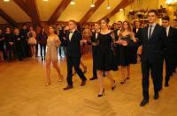 Studniówki 2018 - III Liceum Ogólnokształcące w Opolu - 8047_studniowki_24opole_115.jpg