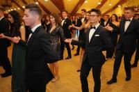 Studniówki 2018 - III Liceum Ogólnokształcące w Opolu - 8047_studniowki_24opole_119.jpg