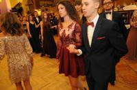 Studniówki 2018 - III Liceum Ogólnokształcące w Opolu - 8047_studniowki_24opole_132.jpg
