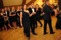 Studniówki 2018 - III Liceum Ogólnokształcące w Opolu - 8047_studniowki_24opole_137.jpg