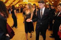 Studniówki 2018 - III Liceum Ogólnokształcące w Opolu - 8047_studniowki_24opole_152.jpg