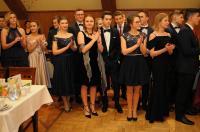 Studniówki 2018 - III Liceum Ogólnokształcące w Opolu - 8047_studniowki_24opole_168.jpg