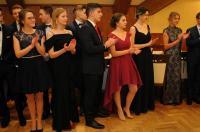 Studniówki 2018 - III Liceum Ogólnokształcące w Opolu - 8047_studniowki_24opole_169.jpg