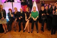 Studniówki 2018 - III Liceum Ogólnokształcące w Opolu - 8047_studniowki_24opole_174.jpg