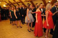 Studniówki 2018 - III Liceum Ogólnokształcące w Opolu - 8047_studniowki_24opole_180.jpg