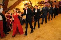 Studniówki 2018 - III Liceum Ogólnokształcące w Opolu - 8047_studniowki_24opole_195.jpg