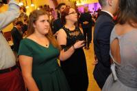 Studniówki 2018 - III Liceum Ogólnokształcące w Opolu - 8047_studniowki_24opole_206.jpg