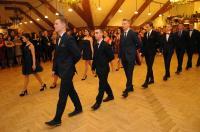 Studniówki 2018 - III Liceum Ogólnokształcące w Opolu - 8047_studniowki_24opole_221.jpg