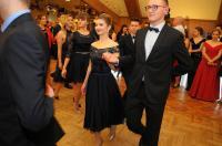 Studniówki 2018 - III Liceum Ogólnokształcące w Opolu - 8047_studniowki_24opole_229.jpg