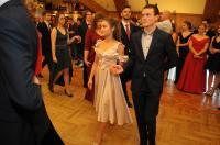 Studniówki 2018 - III Liceum Ogólnokształcące w Opolu - 8047_studniowki_24opole_233.jpg