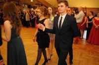 Studniówki 2018 - III Liceum Ogólnokształcące w Opolu - 8047_studniowki_24opole_236.jpg