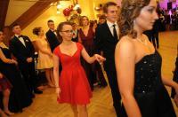 Studniówki 2018 - III Liceum Ogólnokształcące w Opolu - 8047_studniowki_24opole_248.jpg