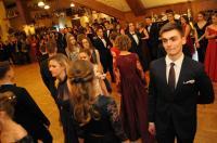 Studniówki 2018 - III Liceum Ogólnokształcące w Opolu - 8047_studniowki_24opole_251.jpg