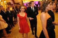 Studniówki 2018 - III Liceum Ogólnokształcące w Opolu - 8047_studniowki_24opole_253.jpg
