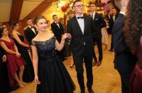 Studniówki 2018 - III Liceum Ogólnokształcące w Opolu - 8047_studniowki_24opole_263.jpg