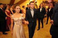 Studniówki 2018 - III Liceum Ogólnokształcące w Opolu - 8047_studniowki_24opole_265.jpg