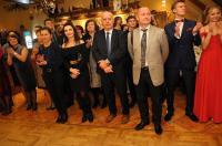 Studniówki 2018 - III Liceum Ogólnokształcące w Opolu - 8047_studniowki_24opole_277.jpg