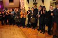 Studniówki 2018 - III Liceum Ogólnokształcące w Opolu - 8047_studniowki_24opole_279.jpg