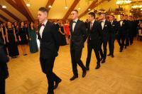 Studniówki 2018 - III Liceum Ogólnokształcące w Opolu - 8047_studniowki_24opole_284.jpg