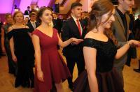 Studniówki 2018 - III Liceum Ogólnokształcące w Opolu - 8047_studniowki_24opole_290.jpg