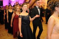 Studniówki 2018 - III Liceum Ogólnokształcące w Opolu - 8047_studniowki_24opole_294.jpg