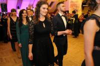 Studniówki 2018 - III Liceum Ogólnokształcące w Opolu - 8047_studniowki_24opole_298.jpg