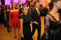 Studniówki 2018 - III Liceum Ogólnokształcące w Opolu - 8047_studniowki_24opole_303.jpg