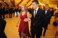 Studniówki 2018 - III Liceum Ogólnokształcące w Opolu - 8047_studniowki_24opole_323.jpg