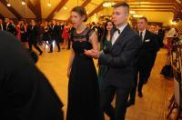 Studniówki 2018 - III Liceum Ogólnokształcące w Opolu - 8047_studniowki_24opole_324.jpg