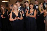 Studniówki 2018 - ZSZ nr 4 w Opolu - 8055_foto_24opole_472.jpg