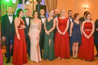 Studniówki 2018 - ZS Ogólnokształcących w Nysie Carolinum - 8056_dsc_3898.jpg