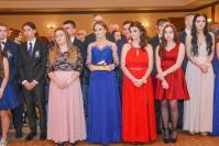Studniówki 2018 - ZS Ogólnokształcących w Nysie Carolinum - 8056_dsc_3900.jpg