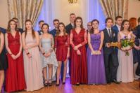 Studniówki 2018 - ZS Ogólnokształcących w Nysie Carolinum - 8056_dsc_3901.jpg