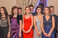 Studniówki 2018 - ZS Ogólnokształcących w Nysie Carolinum - 8056_dsc_3902.jpg