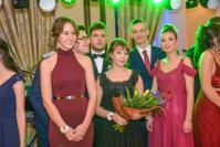 Studniówki 2018 - ZS Ogólnokształcących w Nysie Carolinum - 8056_dsc_3904.jpg