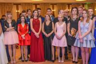 Studniówki 2018 - ZS Ogólnokształcących w Nysie Carolinum - 8056_dsc_3906.jpg