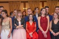 Studniówki 2018 - ZS Ogólnokształcących w Nysie Carolinum - 8056_dsc_3907.jpg