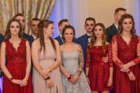 Studniówki 2018 - ZS Ogólnokształcących w Nysie Carolinum - 8056_dsc_3908.jpg