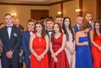 Studniówki 2018 - ZS Ogólnokształcących w Nysie Carolinum - 8056_dsc_3916.jpg