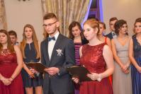 Studniówki 2018 - ZS Ogólnokształcących w Nysie Carolinum - 8056_dsc_3917.jpg